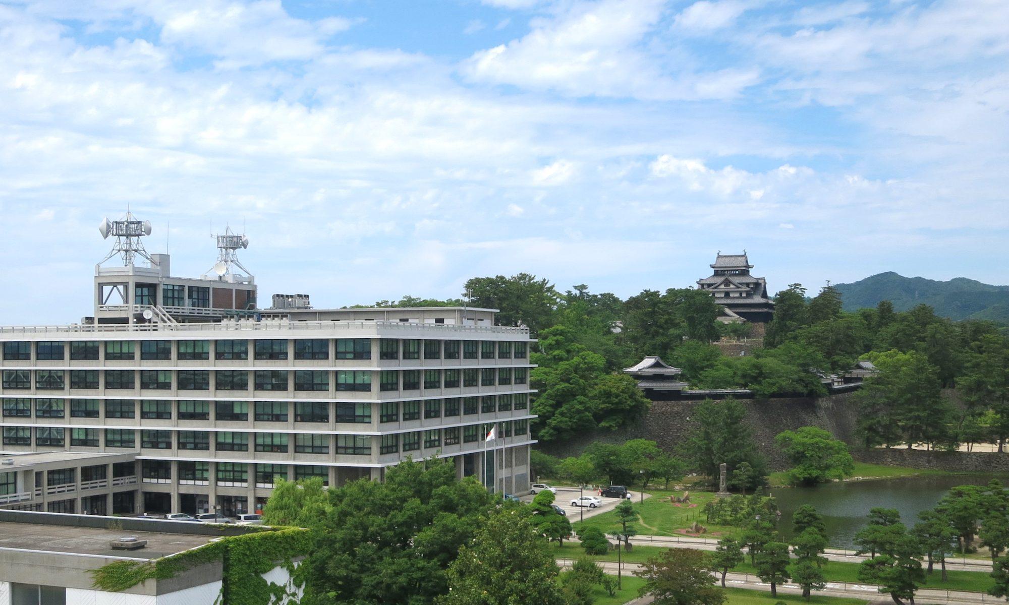 建築デザイン学科 建築計画研究室
